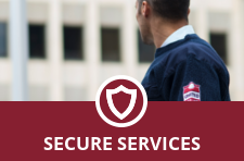 Secure Services