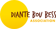 Diante Bou Bess Association