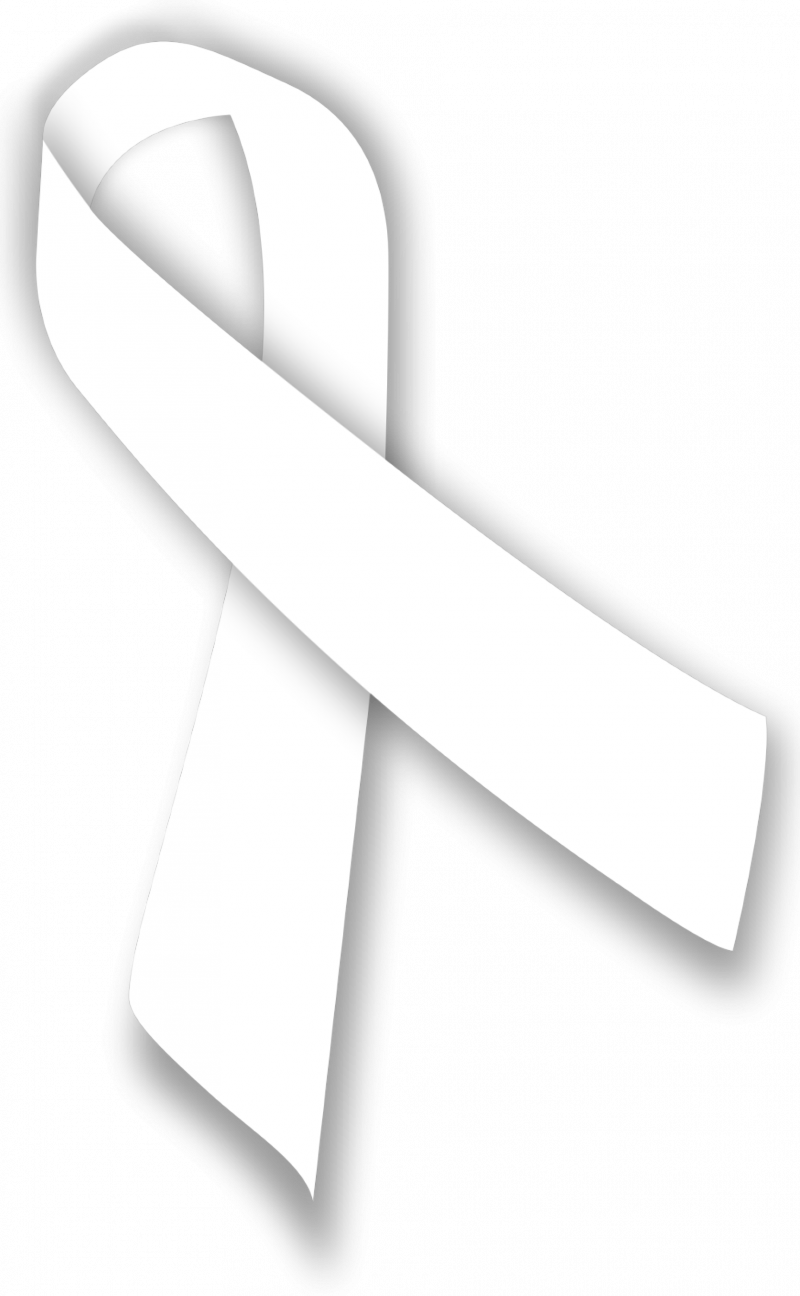 25th of november international day for the elimination of violence media buycottarizona Choice Image